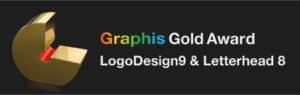 zero-g_graphisgold